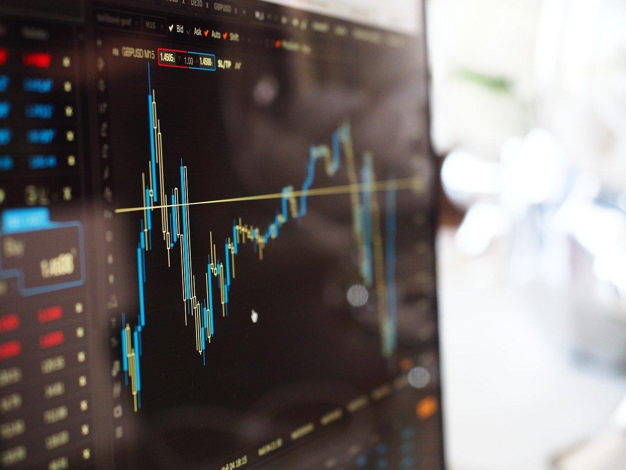 Global Market Intelligence